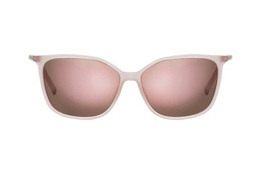 SoBri HUMPHREY´S eyewear 588131 52