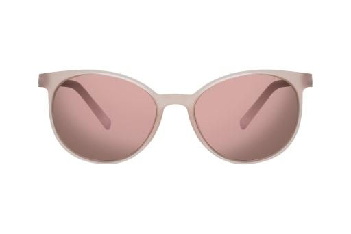 SoBri HUMPHREY´S eyewear 584037 50