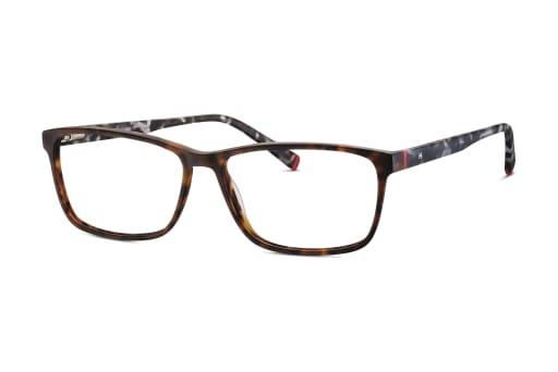 Brille HUMPHREY´S eyewear 583114 60