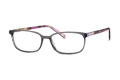 Brille HUMPHREY´S eyewear 583102 30