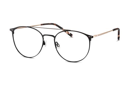 Brille HUMPHREY´S eyewear 582283 10