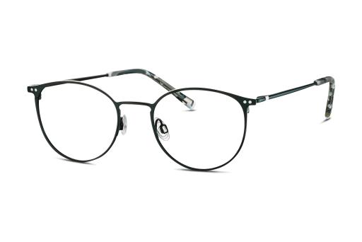 Brille HUMPHREY´S eyewear 582282 40