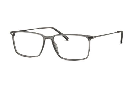 Brille HUMPHREY´S eyewear 581078 30