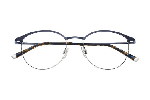 Brille HUMPHREY´S eyewear 582288 70