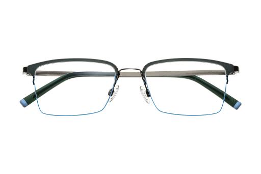 Brille HUMPHREY´S eyewear 581085 40