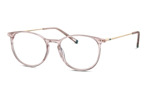 Brille HUMPHREY´S eyewear 581069 52