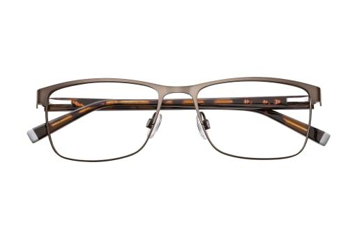 Brille HUMPHREY´S eyewear 582289 30