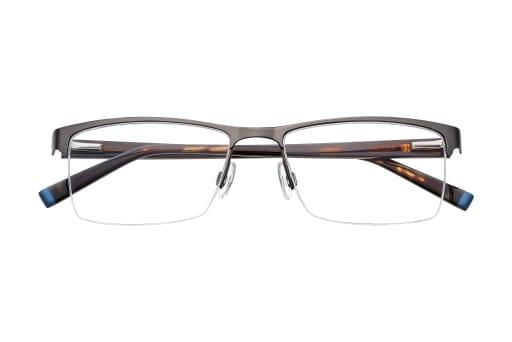 Brille HUMPHREY´S eyewear 582290 30