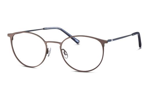 Brille HUMPHREY´S eyewear 582292 60