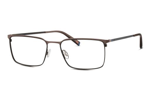 Brille HUMPHREY´S eyewear 582293 60