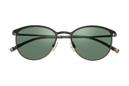 SoBri HUMPHREY´S eyewear 585267 102040