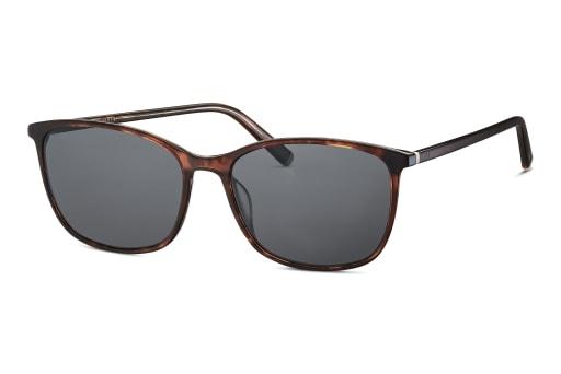 SoBri HUMPHREY´S eyewear 588150 602030