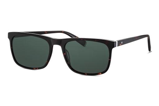 SoBri HUMPHREY´S eyewear 588152 602040