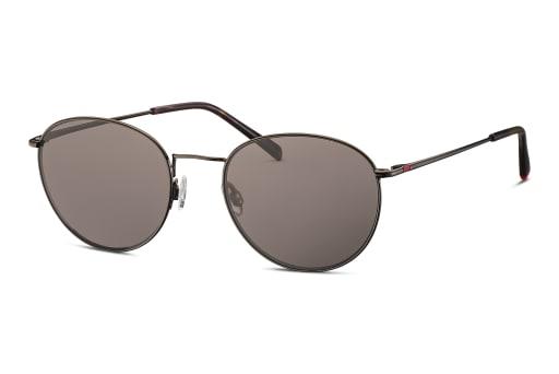 SoBri HUMPHREY´S eyewear 585280 301060