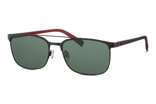 SoBri HUMPHREY´S eyewear 586113 101140