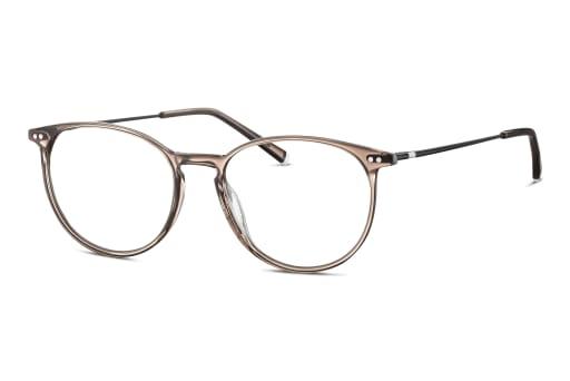 Brille HUMPHREY´S eyewear 581069 61