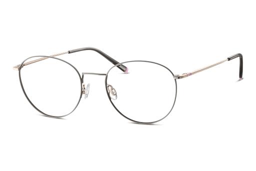 Brille HUMPHREY´S eyewear 582275 32