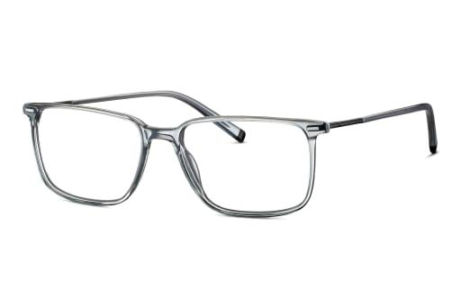 Brille HUMPHREY´S eyewear 583119 34