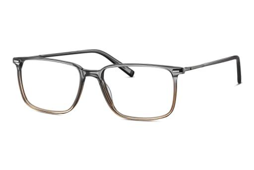 Brille HUMPHREY´S eyewear 583119 40