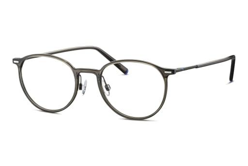 Brille HUMPHREY´S eyewear 581095 30