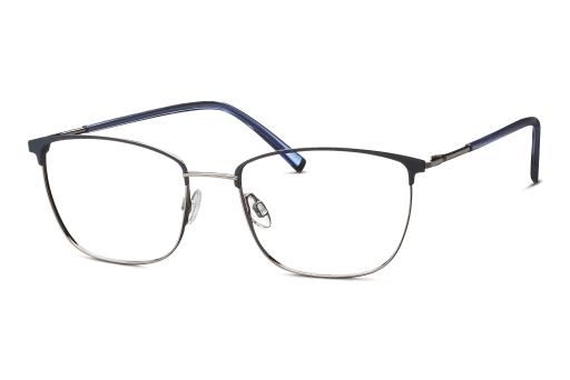Brille HUMPHREY´S eyewear 582312 705217