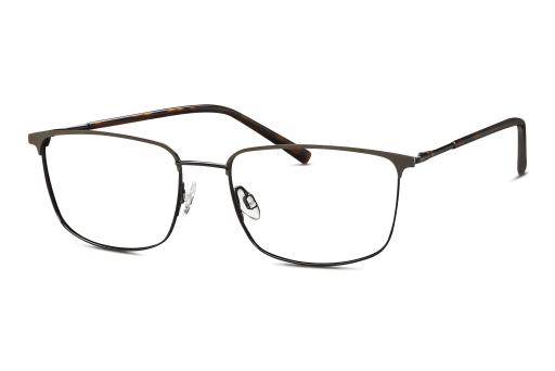 Brille HUMPHREY´S eyewear 582311 605417