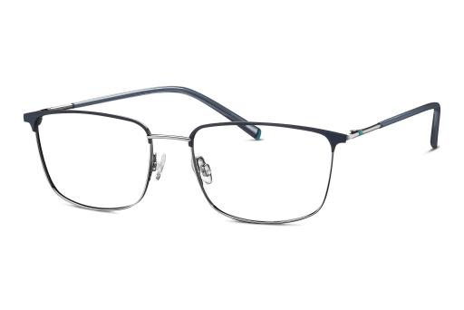 Brille HUMPHREY´S eyewear 582311 70