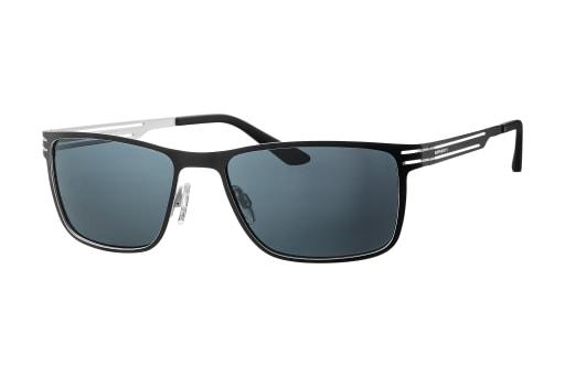 SoBri HUMPHREY´S eyewear 585187 181030