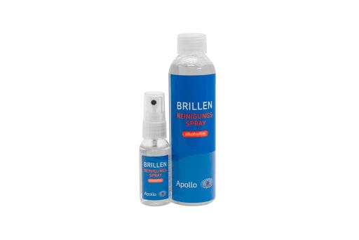 Apollo Reinigung und Pflege 401809