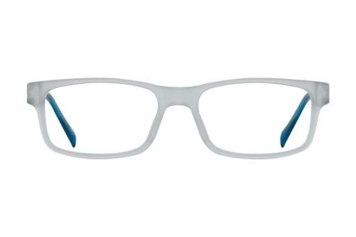 Changeme Brillen Mit Trendigen Wechselbugeln Apollo
