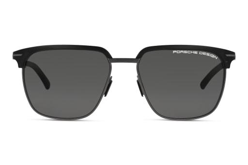 SoBri Porsche Design P8698 C