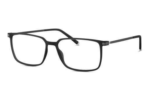 Brille HUMPHREY´S eyewear 581103 105716