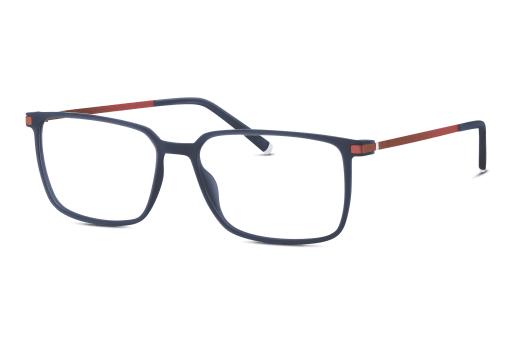 Brille HUMPHREY´S eyewear 581103 705716