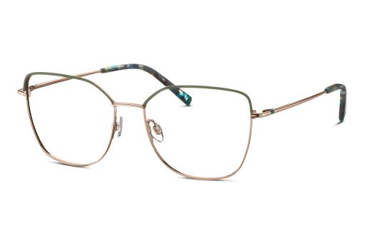 Brille HUMPHREY´S eyewear 582297 24