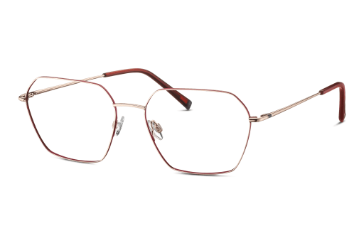 Brille HUMPHREY´S eyewear 582314 25
