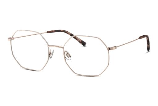 Brille HUMPHREY´S eyewear 582319 235219