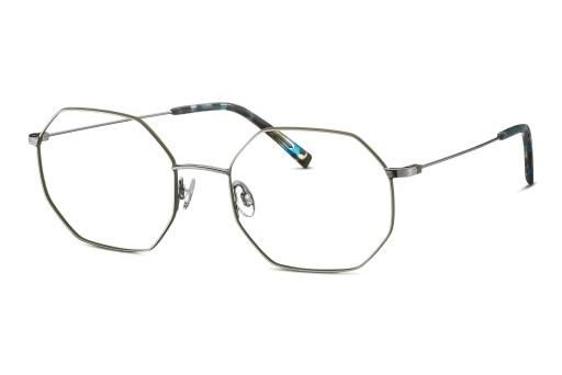 Brille HUMPHREY´S eyewear 582319 345219
