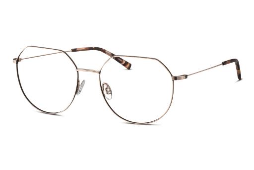 Brille HUMPHREY´S eyewear 582324 21