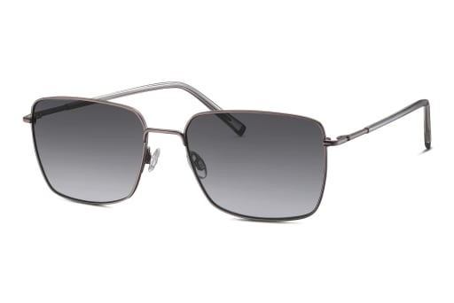 SoBri HUMPHREY´S eyewear 585291 212030