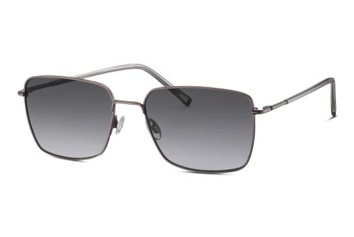 SoBri HUMPHREY´S eyewear 585291 302039