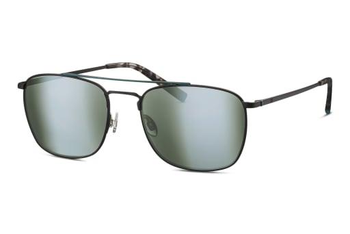 SoBri HUMPHREY´S eyewear 585295 102340