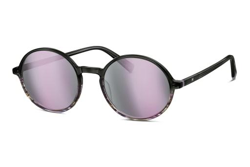 SoBri HUMPHREY´S eyewear 588163 402330