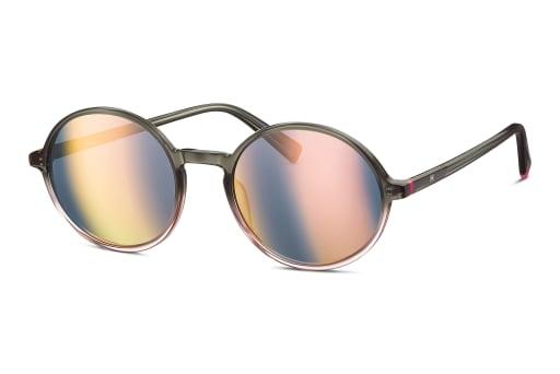 SoBri HUMPHREY´S eyewear 588163 902370