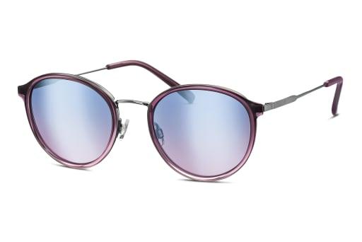 SoBri HUMPHREY´S eyewear 585285 501379