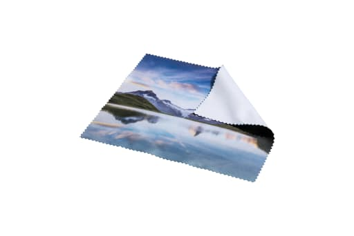 Microfasertuch 401962
