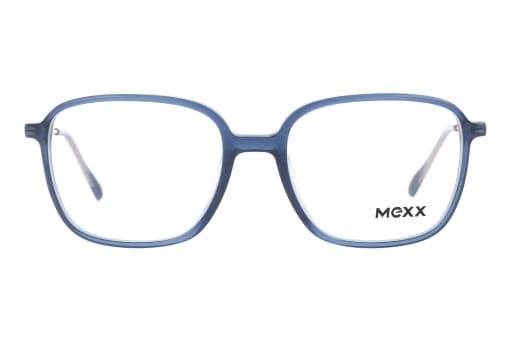 Brille Mexx 5673 300