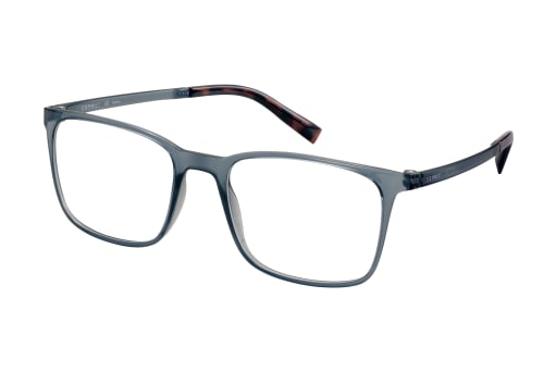 Brille Esprit 17564 505