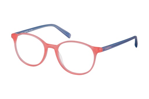 Brille Esprit 17588 515