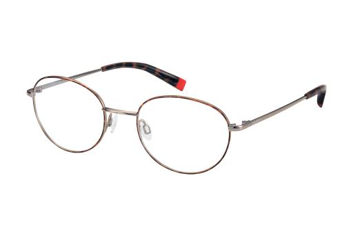Brille Esprit 17595 545