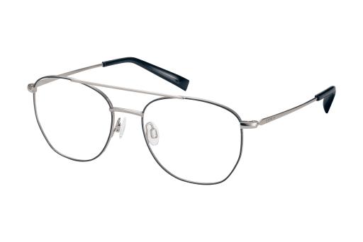 Brille Esprit 33406 538